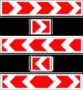дорожный знак, предупреждающие знаки, направление поворота, road sign, warning signs, direction of rotation, verkehrszeichen, warnzeichen, drehrichtung, panneau routier, panneaux d'avertissement, sens de rotation, señal de tráfico, señales de advertencia, sentido de giro, cartello stradale, segnali di pericolo, il senso di rotazione, sinal de estrada, sinais de alerta, o sentido de rotação