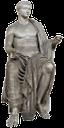 принцепс тиберий, скульптура из мрамора, античная мраморная статуя, sculpture in marble, antique marble statue, princeps tiberius, skulptur in marmor, antike marmorstatue, princeps tibère, sculpture en marbre, antique statue de marbre, escultura en mármol, antigua estatua de mármol, princeps tiberio, scultura in marmo, antica statua di marmo, princeps tibério, escultura em mármore, estátua de mármore antigo
