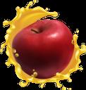яблочный сок, фруктовый сок, яблоко, красное яблоко, брызги сока, напитки, apple juice, fruit juice, apple, red apple, juice splashes, drinks, apfelsaft, fruchtsaft, apfel, roter apfel, saftspritzer, getränke, jus de pomme, jus de fruit, pomme, pomme rouge, éclaboussures de jus, boissons, jugo de manzana, jugo de fruta, manzana, manzana roja, salpicaduras de jugo, succo di mela, succo di frutta, mela, mela rossa, schizzi di succo, bevande, suco de maçã, suco de frutas, maçã, maçã vermelha, salpicos de suco, bebidas, яблучний сік, фруктовий сік, яблуко, червоне яблуко, бризки соку, напої