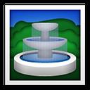 emoji orte-31