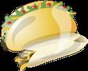 еда, фаст фуд, буррито, мексиканская кухня, mexican cuisine, essen, mexikanische küche, nourriture, la cuisine mexicaine, comida rápida, cocina mexicana, food, cucina messicana, alimentos, fast food, burritos, a culinária mexicana