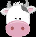 корова, голова коровы, animals, cow, cow head, tiere, kuh, kuhkopf, animaux, vache, tête de vache, animales, cabeza de vaca, animali, mucca, testa di mucca, animais, vaca, cabeça de vaca, тварини