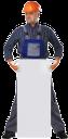 строительство, строитель, рабочий, белый лист, белый, объявление, доска объявлений, каска, шлем, мужчина, чистый лист, builder, worker, white sheet, white, announcement, helmet, man, clean sheet, bau, baumeister, arbeiter, weißes blatt, weiß, ankündigung, board, helm, mann, sauberes blatt, construction, constructeur, ouvrier, feuille blanche, blanc, annonce, planche, casque, homme, drap propre, construcción, constructor, trabajador, hoja blanca, blanco, anuncio, planchar, hombre, hoja limpia, costruzione, costruttore, lavoratore, foglio bianco, bianco, annuncio, bordo, casco, uomo, foglio pulito, construção, construtor, trabalhador, folha branca, branco, anúncio, placa, capacete, homem, folha limpa