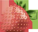клубника, красная ягода, спелая клубника, ягода клубники, красный, strawberry, red berry, ripe strawberry, strawberry berry, red, erdbeere, rote beere, reife erdbeere, erdbeerbeere, rot, fraise, baie rouge, fraise mûre, baie de fraise, rouge, fresa, baya roja, fresa madura, baya de fresa, rojo, fragola, bacca rossa, fragola matura, bacca fragola, rosso, baga vermelha, morango maduro, morango, vermelho, полуниця, червона ягода, стигла полуниця, ягода полуниці, червоний