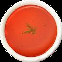 кетчуп, томатная паста, томатный соус, красный, tomato paste, tomato sauce, red, tomatenmark, tomatensauce, rot, pâte de tomate, sauce tomate, rouge, salsa de tomate, rojo, concentrato di pomodoro, salsa di pomodoro, rosso, ketchup, pasta de tomate, molho de tomate, vermelho, томатна паста, томатний соус, червоний