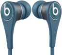 арматурные наушники, наушники вкладыши, мониторные наушники, наушники для плеера, наушники с микрофоном, наушники для телефона, наушники вакуумные, наушники капельки, наушники монстер битс, headphones, earphones, monitor headphones, headphones for the player, headphones with a microphone, headphones for the phone, headphones vacuum, headphones droplets, headphones monster bits, anker-kopfhörer, ohr-kopfhörer, studiokopfhörer, kopfhörer für den spieler, kopfhörer mit mikrofon, kopfhörer für telefon, vakuum-kopfhörer, ohrhörer, kopfhörer monster beats, casque induit, des écouteurs d'oreille, casque de studio, des écouteurs pour le lecteur, un casque avec microphone, des écouteurs pour téléphone, casque à vide, écouteurs, beats casque monster, auriculares de armadura, auriculares del oído, auriculares del estudio, auriculares para el jugador, auriculares con micrófono, auricular para el teléfono, auriculares, auriculares de tapón de vacío, auriculares beats monstruo, cuffie armatura, cuffie auricolari, cuffie dello studio, cuffie per il giocatore, cuffie con microfono, auricolari per telefono, cuffie vuoto, auricolari, cuffie beats mostro, fones de armadura, fones de ouvido de estúdio, fones de ouvido para o jogador, fones de ouvido com microfone, fone de ouvido para celular, fones de ouvido de vácuo, fones de ouvido, fones de ouvido batidas monstro