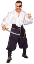 пират, карнавальный костюм, флибустьер, маскарадный костюм, меч пирата, одноглазый пират, мужчина, carnival costume, fancy dress, sword of the pirate, one-eyed pirate, man, pirat, karnevalskostüm, kostüm, piratenschwert, einäugiger pirat, mann, pirate, costume de carnaval, flibustier, costume, épée de pirate, un pirate aux yeux, l'homme, traje de carnaval, filibustero, espada del pirata, pirata tuerto, el hombre, costume di carnevale, il costume, la spada pirata, con un occhio pirata, uomo, pirata, traje do carnaval, filibuster, traje, espada do pirata, pirata de um olho só, o homem