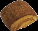 хлеб, булочка, хлебобулочное изделие, выпечка, мучное изделие, продукт пекарни, изделие хлебопекарного производства, сдобная булочка, кондитерское изделие, ржаная булочка, rolls, bread, pastries, bakery products, bakery product manufacturing, bun, pastry, whole wheat bun, brot, backwaren, backproduktherstellung, brötchen, gebäck, vollkornbrötchen, petits pains, produits de boulangerie, la fabrication de produits de boulangerie, pain, pâtisseries, pain de blé entier, bollos, pasteles, productos de panadería, fabricación de productos de panadería, pastelería, pan, pan de trigo entero, panini, pane, prodotti da forno, produzione di prodotti da forno, ciambella, dolci, grano integrale panino, pãezinhos, bolos, produtos de panificação, fabricação de produtos de padaria, pão, pastelaria, pão de trigo integral