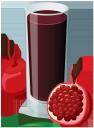 напитки, гранатовый сок, стакан сока, drinks, pomegranate juice, a glass of juice, pomegranate, getränke, granatapfelsaft, ein glas saft, granatapfel, boissons, jus de grenade, un verre de jus, grenade, jugo de granada, un vaso de jugo, la granada, bevande, succo di melograno, un bicchiere di succo di frutta, melograno, bebidas, o suco de romã, um copo de suco, romã, напої, гранатовий сік, стакан соку, гранат