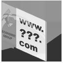 domain, 128
