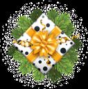 новогодний подарок, подарочная коробка, новогоднее украшение, новый год, рождество, праздник, new year's gift, gift box, christmas decoration, new year, christmas, holiday, geschenk des neuen jahres, geschenkbox, weihnachtsdekoration, neues jahr, weihnachten, feiertag, cadeau du nouvel an, coffret cadeau, décoration de noël, nouvel an, noël, vacances, regalo de año nuevo, caja de regalo, decoración navideña, año nuevo, navidad, vacaciones., regalo di capodanno, confezione regalo, decorazioni natalizie, capodanno, natale, vacanze, presente de ano novo, caixa de presente, decoração de natal, ano novo, natal, feriado, новорічний подарунок, подарункова коробка, новорічна прикраса, новий рік, різдво, свято