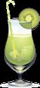 сок киви, напиток, киви, зонтик, стакан сока, kiwi juice, drink, umbrella, a glass of juice, kiwi-saft, getränk, ein regenschirm, ein glas saft, jus de kiwi, boisson, un parapluie, un verre de jus, jugo de kiwi, la bebida, el kiwi, un paraguas, un vaso de jugo, succo di kiwi, bevanda, un ombrello, un bicchiere di succo, suco de kiwi, bebida, kiwi, um guarda-chuva, um copo de suco, сік ківі, напій, ківі, парасолька, стакан соку