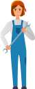 слесарь, люди, рабочий, профессии людей, бизнес люди, locksmith, people, worker, profession of people, business people, schlosser, menschen, arbeiter, beruf von menschen, geschäftsleute, serrurier, gens, ouvrier, profession des gens, gens d'affaires, cerrajero, gente, trabajador, profesión de gente, gente de negocios, fabbro, persone, lavoratori, professione di persone, uomini d'affari, serralheiro, pessoas, trabalhador, profissão de pessoas, pessoas de negócios, слюсар, робочий, професії людей, бізнес люди