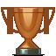 cup, кубок, награда, award
