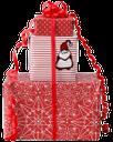 новый год, подарочная упаковка, коробка с подарком, лента, новогодний подарок, new year, gift wrap, a box with a gift, ribbon, christmas gift, neues jahr, geschenkpapier, eine box mit einem geschenk, band, weihnachtsgeschenk, nouvel an, emballage cadeau, une boîte avec un cadeau, ruban, cadeau de noël, año nuevo, papel de regalo, una caja con un regalo, cinta, regalo de navidad, anno nuovo, carta da regalo, una scatola con un regalo, nastri, regalo di natale, ano novo, papel de embrulho, uma caixa com um presente, fita, presente de natal, подарки под ёлку, санта клаус, дед мороз