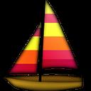 emoji orte-34