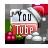 youtube, 32