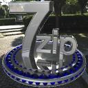 7zip b