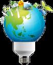 экология, лампочка, ветряк, зеленый лист, энергия ветра, солнечные панели, подсолнух, возобновляемая энергия, энергия солнца, энергия воды, la ecología, la luz, turbina de viento, hoja verde, la energía eólica, paneles solares, girasol, las energías renovables, la energía solar, la energía del agua, ecologia, luz, turbina eólica, folha verde, a energia eólica, painéis solares, girassol, energia renovável, energia solar, energia da água, l'écologie, la lumière, éolienne, feuille verte, l'énergie éolienne, panneaux solaires, le tournesol, les énergies renouvelables, l'énergie solaire, l'énergie de l'eau, ökologie, licht, windturbine, grünes blatt, windenergie, sonnenkollektoren, sonnenblume, erneuerbare energie, solarenergie, wasserenergie, ecology, light, wind turbine, green leaf, wind energy, solar panels, sunflower, renewable energy, solar energy, water energy