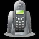 telephone, 256
