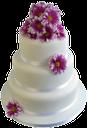 свадебный торт, цветы, торт на заказ, хризантемы, белый, торт с мастикой многоярусный, торт png, wedding cake, flowers, cakes to order, chrysanthemum, white, multi-tiered cake with mastic, cake custom, cake png, hochzeitstorte, blumen, kuchen zu bestellen, chrysantheme, weiß, multi-tier-kuchen mit mastix, kuchen brauch, kuchen png, gâteau, des fleurs, des gâteaux à l'ordre, le chrysanthème, blanc, gâteau à plusieurs niveaux avec du mastic, gâteau personnalisé, gâteau png mariage, pastel, tortas a medida, blanco, torta de varios niveles con mastique, de encargo de la torta, pastel de bodas png, torta nuziale, fiori, torte su ordinazione, crisantemo, bianco, torta a più livelli con mastice, la torta personalizzata, png torta, bolo de casamento, flores, bolos por encomenda, crisântemo, bolo de várias camadas branco com aroeira, costume bolo, bolo de png
