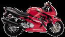 motorcycle honda, мотоцикл хонда, двухколесный байк, японский мотоцикл, two-wheeled bike, japanese motorcycle, motorrad honda, ein zweirädriges fahrrad, die japanischen motorrad, un vélo à deux roues, la moto japonaise, honda de la motocicleta, una bicicleta de dos ruedas, la motocicleta japonesa, moto honda, una moto a due ruote, la moto giapponese, motocicleta honda, uma bicicleta de duas rodas, a moto japonesa