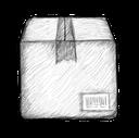 handy-icon, 02