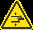 знак, предупреждающие знаки, знак опасность, знак руки не совать, знак не суй руки, sign, warning signs, danger sign, do not poke hand sign, do not stick your hand sign, zeichen, warnzeichen, gefahrenzeichen, stochern sie nicht handzeichen, stecken sie nicht ihr handzeichen, signe, signes avant-coureurs, signe de danger, ne piquez pas le signe de la main, ne collez pas votre signe de la main, señal, señales de advertencia, señal de peligro, no empuje señal de mano, no pegue su señal de mano, segno, segnali di pericolo, segno di pericolo, non colpire il segno della mano, non attaccare il segno della mano, sinal, sinais de alerta, sinal de perigo, não picar sinal de mão, não furar seu sinal de mão, попереджувальні знаки, знак небезпека, знак руки не пхати, знак не сунь руки