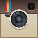 instagram icon 1