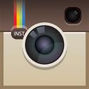 instagram icon 1