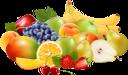 фруктовое ассорти, банан, яблоко, виноград, груша, клубника, апельсин, персик, манго, вишня, еда, ягоды, фрукты, assorted fruits, grapes, pear, apple, strawberry, peach, cherry, food, berries, verschiedene früchte, bananen, trauben, birnen, äpfel, erdbeeren, orangen, pfirsiche, mangos, kirschen, lebensmittel, beeren, früchte, fruits assortis, banane, raisins, poire, pomme, fraise, orange, pêche, mangue, cerise, nourriture, baies, fruits, frutas variadas, plátano, manzana, fresa, naranja, melocotón, cereza, bayas, frutta assortita, uva, pera, mela, fragola, arancia, pesca, mango, ciliegia, cibo, bacche, frutta, frutas sortidas, banana, uvas, pêra, maçã, morango, laranja, pêssego, manga, cereja, comida, bagas, frutas, фруктове асорті, яблуко, полуниця, їжа, ягоди, фрукти