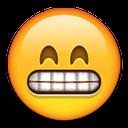emoji smiley-16
