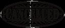 штамп, печать, отменено, stamp, canceled, stempel, gestempelt, timbre, annulé, sello, francobollo, timbro, annullato, selo, cancelado, печатка, скасовано