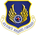 символика сша, эмблема материального командования ввс сша, usa symbols, emblem air force materiel command, usa symbole, emblem us air force command des materials, symboles etats unis, emblème us air force command de la matière, símbolos eeuu, emblema de ee.uu. comando de la fuerza aérea de los materiales, simboli usa, emblema us air force command del materiale, símbolos eua, emblema us air force comando do material