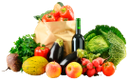 капуста, свекла, сладкий перец, синий баклажан, редиска, помидоры, яблоко, петрушка, дыня, бутылка вина, продукты в бумажном пакете, cabbage, beetroot, sweet pepper, blue eggplant, radish, tomatoes, apple, parsley, melon, a bottle of wine, products in a paper bag, kohl, rüben, paprika, blau auberginen, rettich, apfel, petersilie, eine flasche wein, produkte in einer papiertüte, choux, betteraves, poivrons, aubergines bleu, radis, tomates, pommes, le persil, le melon, la bouteille de vin, produits dans un sac en papier, repollo, remolacha, pimientos, berenjenas azul, rábano, manzana, perejil, melón, botella de vino, productos en una bolsa de papel, cavoli, barbabietole, peperoni, melanzane blu, radicchio, pomodoro, mela, prezzemolo, melone, una bottiglia di vino, prodotti in un sacchetto di carta, repolho, beterraba, pimentão, berinjela azul, rabanete, tomate, maçã, salsa, melão, garrafa de vinho, produtos em um saco de papel