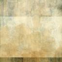текстура бумаги, старая бумага, винтажная бумага, paper texture, old paper, vintage paper, текстура паперу, старий папір, вінтажний папір, papier textur, altes papier, vintage papier, texture du papier, papier ancien, papier vintage, papel viejo, papel de la vendimia, carta texture, vecchia carta, carta d'epoca, textura de papel, papel antigo, papel vintage