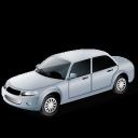 автомобиль, grey, car, transport, автомобіль, транспорт