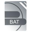 31 bat, 256x256 copy