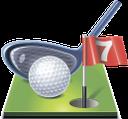 спорт, спортивный инвентарь, гольф, поле для гольфа, клюшка для гольфа, мяч для гольфа, спортивные принадлежности, golf course, golf club, golf ball, sports equipment, golfplatz, golfschläger, golfball, sportgeräte, sports, terrain de golf, équipement sportif, deportes, campo de golf, club de golf, pelota de golf, equipamiento deportivo, sport, golf, campo da golf, mazza da golf, pallina da golf, attrezzature sportive, esportes, golfe, campo de golfe, clube de golfe, bola de golfe, equipamentos esportivos, спортивний інвентар, поле для гольфу, ключка для гольфу, м'яч для гольфу, спортивне приладдя