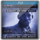 enemy at the state 720p