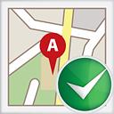 map, accept