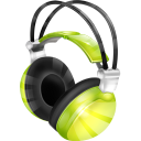 audio helmet