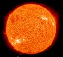 огонь png, пламя, огненный шар, солнце, звезда, png fire, flame, fireball, the sun, the star, png feuer, feuerkugel, die sonne, der sterne, png feu, flamme, boule de feu, le soleil, l'étoile, png fuego, llama, bola de fuego, el sol, la estrella, png fuoco, fiamma, palla di fuoco, il sole, la stella, png fogo, chama, bola de fogo, o sol, a estrela