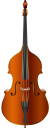 музыкальные инструменты, контрабас, струнные музыкальные инструменты, музыка, musical instruments, double bass, stringed musical instruments, music, musikinstrumente, kontrabass, streichinstrumente, musik, instruments de musique, contrebasse, instruments de musique à cordes, musique, instrumentos musicales, contrabajo, instrumentos musicales de cuerda, strumenti musicali, contrabbasso, strumenti musicali a corde, musica, instrumentos musicais, contrabaixo, instrumentos musicais de cordas, música, музичні інструменти, струнні музичні інструменти, музика