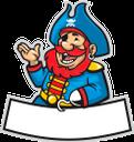 пират, флибустьер, моряк, морской разбойник, пираты, люди, sailor, sea robber, people, pirat, filibuster, seemann, seeräuber, piraten, menschen, pirate, flibustier, marin, voleur de mer, pirates, gens, filibustero, marinero, ladrón de mar, personas, ostruzionismo, marinaio, rapinatore di mare, pirati, persone, pirata, obstrução, marinheiro, ladrão de mar, piratas, pessoas, пірат, флібустьєр, морський розбійник, пірати