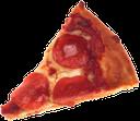 кусочек пиццы, пицца с салями и сыром, a slice of pizza, pizza with salami and cheese, ein stück pizza, pizza mit salami und käse, une tranche de pizza, la pizza au salami et du fromage, una porción de pizza, pizza con salami y queso, una fetta di pizza, pizza con salame e formaggio, uma fatia de pizza, pizza com salame e queijo