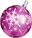 новый год, шары для ёлки, новогоднее украшение, new year, christmas tree balls, christmas decoration, neujahr, christbaumkugeln, weihnachtsdekoration, nouvel an, boules de sapin de noël, décoration de noël, año nuevo, bolas del árbol de navidad, decoración de navidad, capodanno, palle di albero di natale, decorazioni di natale, ano novo, bolas de árvore de natal, decoração de natal