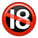 emoji symbols-89