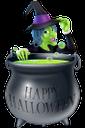 хэллоуин, ведьма, злая волшебница, волшебное зелье, котел, witch, wicked witch, magic potion, cauldron, hexe, böse hexe, zaubertrank, kessel, sorcière, méchante sorcière, potion magique, chaudron, bruja, bruja traviesa, poción mágica, caldero, halloween, strega, strega cattiva, pozione magica, calderone, o dia das bruxas, bruxa, bruxa má, poção mágica, caldeirão