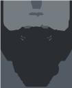 автомобильная эмблема, гараж, автомобиль, мотор, двигатель автомобиля, автозапчасти, car emblem, car, car engine, auto parts, auto emblem, auto, automotor, autoteile, emblème de voiture, voiture, moteur, moteur de voiture, pièces d'auto, emblema del coche, garaje, coche, motor de coche, piezas de automóvil, emblema dell'automobile, garage, automobile, motore, motore di automobile, ricambi auto, emblema do carro, garagem, carro, motor, motor de carro, autopeças, автомобільна емблема, автомобіль, двигун автомобіля, автозапчастини